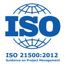ISO 21500 Lead Project Manager Training