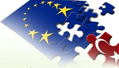 EU Contract Management - PRAG Rules