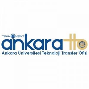 Ankara Üniversitesi Teknoloji Transfer Ofisi (AU TTO)