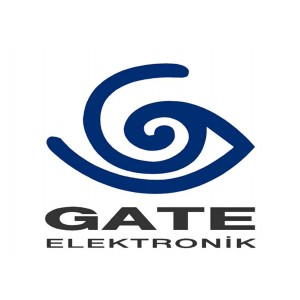Gate Elektronik