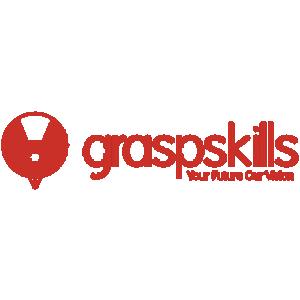 GraspSkills