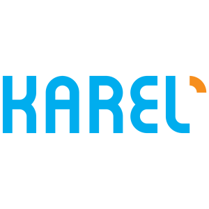 Karel Electronics