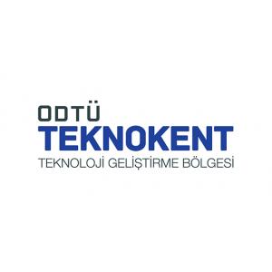 METU TECHNOPARK